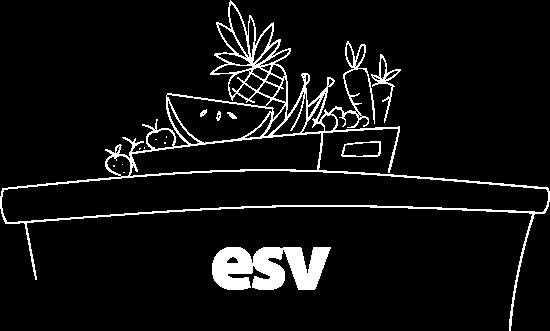 ESV_Footer_Doodle_Image