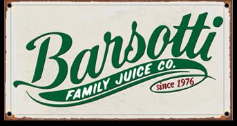 Barsotti_Logo