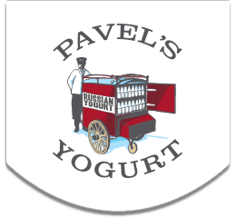 Pavels_Yogurt_Logo
