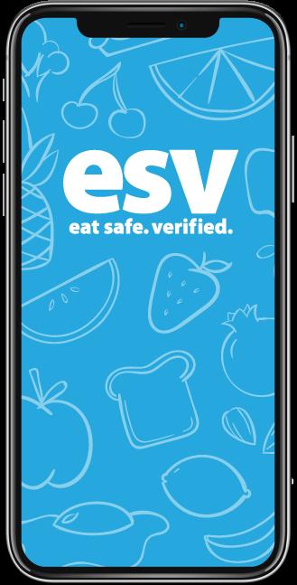 ESV_HomepagePhone_Image