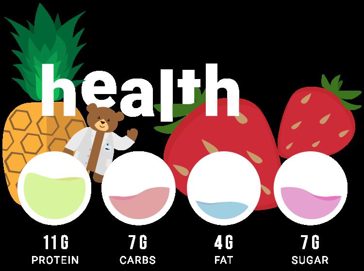ESV_Health_Image